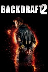 Image Backdraft 2