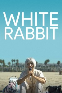 Image White Rabbit