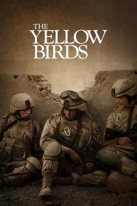 Image The Yellow Birds
