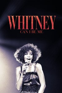 Image Whitney: Can I Be Me