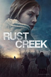 Image Rust Creek