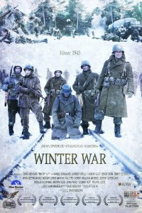 Image Winter War