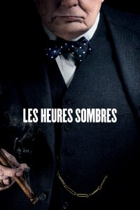 Image Les heures sombres