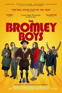 Image The Bromley  Boys