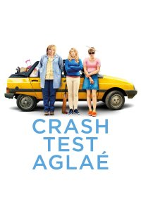 Image Crash Test Aglaé