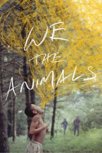 Image We the Animals