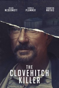 Image The Clovehitch Killer