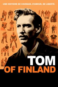Image Tom of Finland