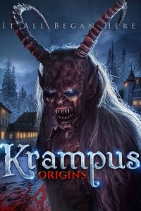 Image Krampus Origins