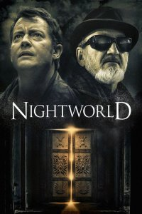 Image Nightworld