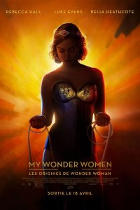 Image My Wonder Women