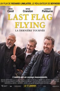 Image Last Flag Flying