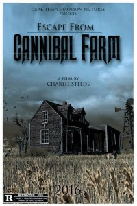 Image Escape from Cannibal Farm