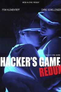 Image Hacker's Game Redux