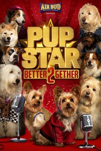 Image Pup Star: Better 2Gether