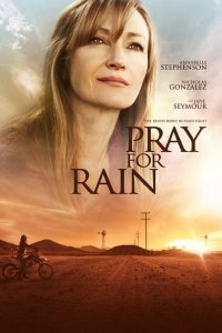 Image Pray for Rain