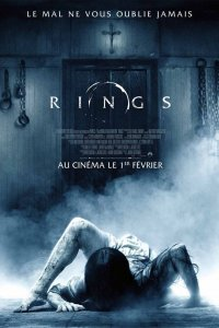 Image Le Cercle : Rings