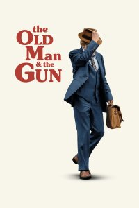 Image The Old Man and The Gun