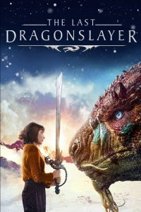 Image The Last Dragonslayer