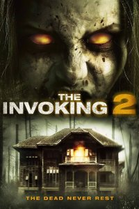 Image The Invoking 2