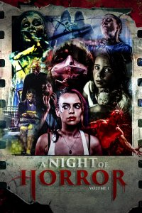 Image A Night of Horror Volume 1