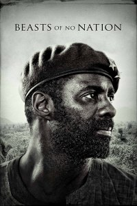 Image Beasts of No Nation