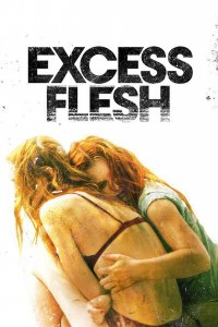 Image Excess Flesh