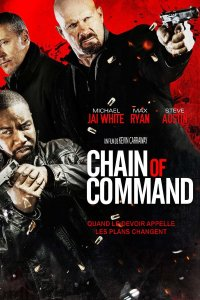 Image Chain of command