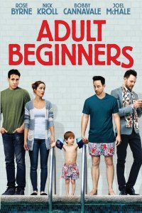 Image Adult Beginners