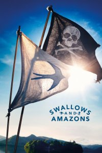 Image Swallows and Amazons