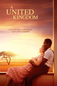 Image A United Kingdom