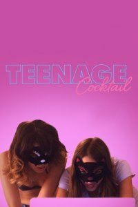 Image Teenage Cocktail