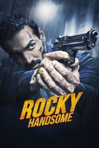 Image Rocky Handsome