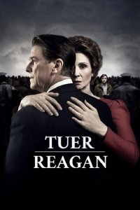 Image Killing Reagan