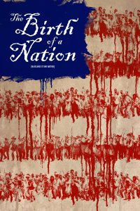 Image The Birth of a Nation