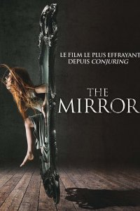 Image The mirror