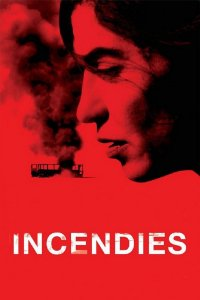 Image Incendies
