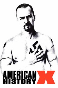 Image American History X