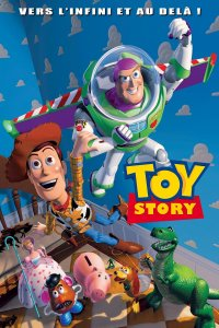 Image Toy Story