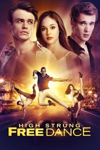 Image High Strung : Free Dance