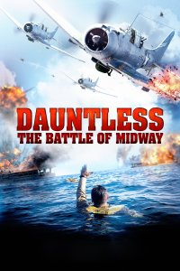 Image Dauntless : L'Enfer de Midway