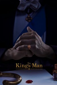 Image The King's Man : Première Mission