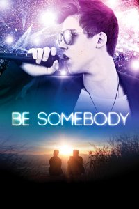 Image Be Somebody