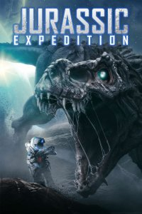 Image Jurassic Expedition