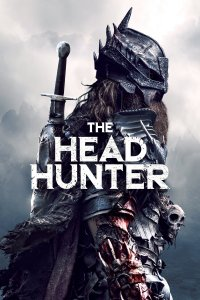 Image The Head Hunter