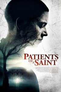 Image Patients of a Saint