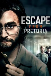 Image Escape from Pretoria
