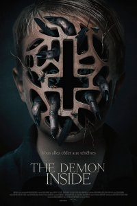 Image The Demon Inside
