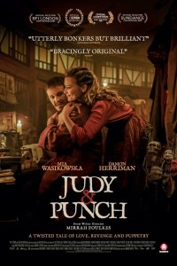 Image Judy and Punch