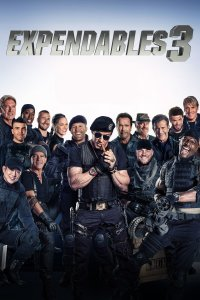 Image Expendables 3